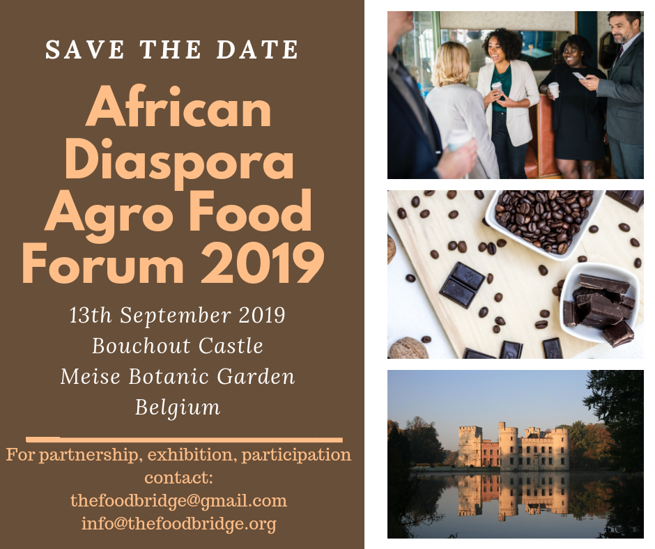 Adaf 2019 save the date
