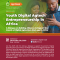 A Dialogue on Youth Digital Agtech Entrepreneurship in Africa